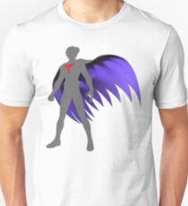 Gatchaman (Battle of the Planets) Unisex T-Shirt