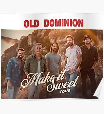 make old sweet and dominion it bayam 3 Poster