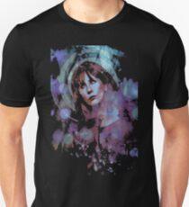 Donna Noble T-Shirt