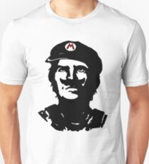 Mario Che T-Shirt