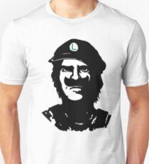Luigi Che T-Shirt