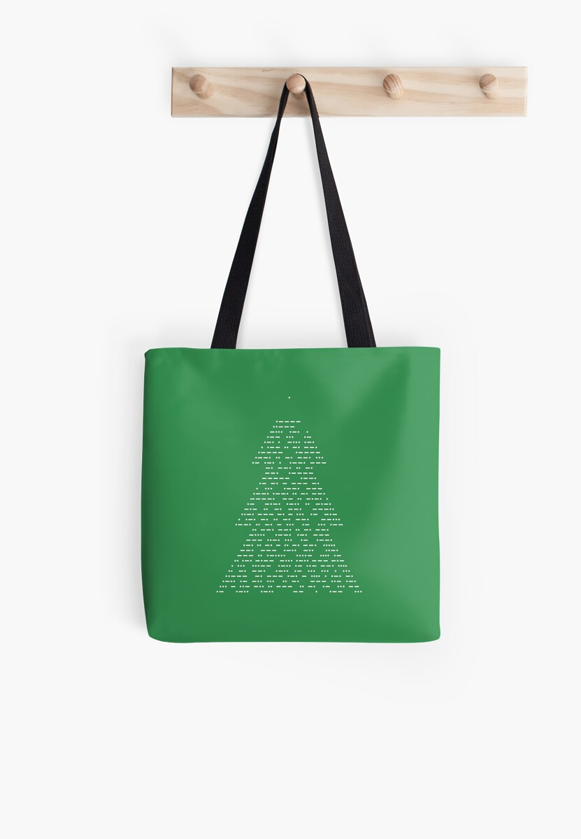 christmas tree 2018 festive green by tothepoint