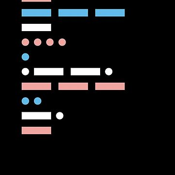 morse code - communication in its simplest form by tothepoint