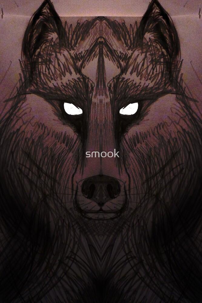 wolvar by smook