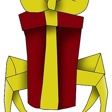 DemonBlooded's Advent Calendar Day 9 Spider Box by DemonBlooded