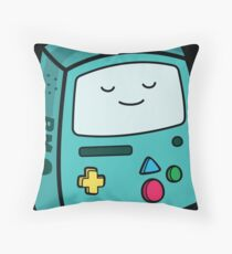 BMO - Adventure Time Boxheadz Floor Pillow
