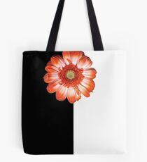 It's Not Always Black and White Tote Bag