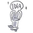 Extracting and Executing Ideas by beadylou