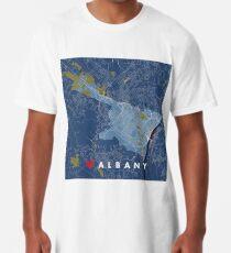 Albany Ny T-Shirts   Redbubble