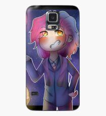 FELIX MISTICO FNAFHS Case/Skin for Samsung Galaxy
