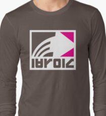 Zink LS Tee Long Sleeve T-Shirt