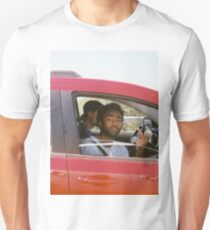 Kindliches Gambino Unisex T-Shirt