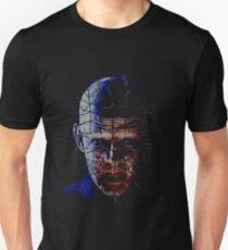 PINHEAD! Unisex T-Shirt