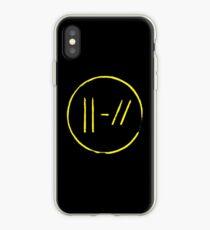 BANDITOS TOUR iPhone Case