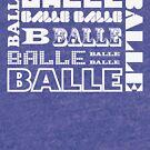 Balle Balle by Non Stop Bhangra