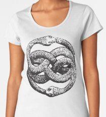 The Auryn Women's Premium T-Shirt
