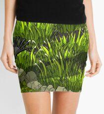 Osrs Mini Skirts | Redbubble