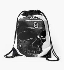 Unnatural 20 Drawstring Bag