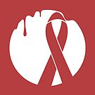 World Aids Day by yanmos