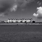 Houses by ROSE DEWHURST