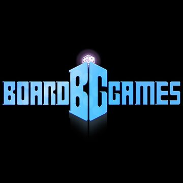 Doctor Board Games by HeartBoardGames