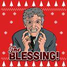 «¡La bendición!» de pgdn
