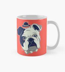 Gentleman Pet Classic Mug