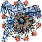 Phoenix Saves Planet Earth by Julie Ann Accornero