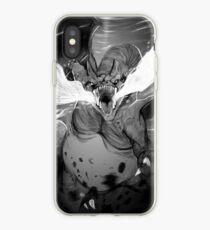Charizard iPhone Case