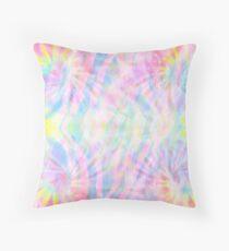 Cyberdelic Floor Pillow