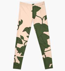 Ivy Leggings
