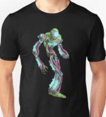 guardian bot II... T-Shirt