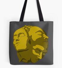 Exalt Orb Tote Bag