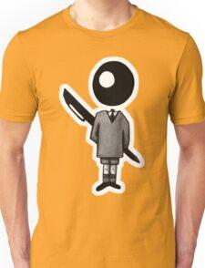 bic man T-Shirt