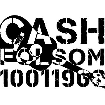 CASH by blackiguana