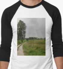 an unbelievable Poland