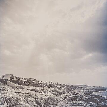 Malta #malta #photo by JBJart
