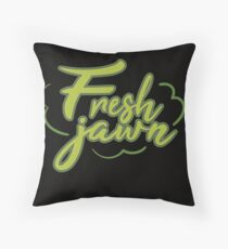 Looking for a perfect tee? Here's the match made in heaven tee for you!  Throw Pillow