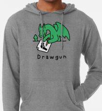 Drawgun Lightweight Hoodie