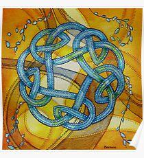 Celtic 1 Rehash Mish-mash! Poster