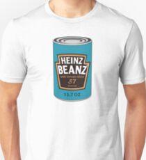 Heinz Unisex T-Shirt