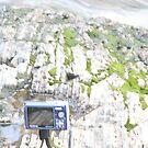 camera river by telosrock