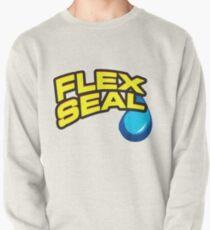 Flex Seal Pullover