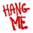 Hang Me by Sunil Bhardwaj