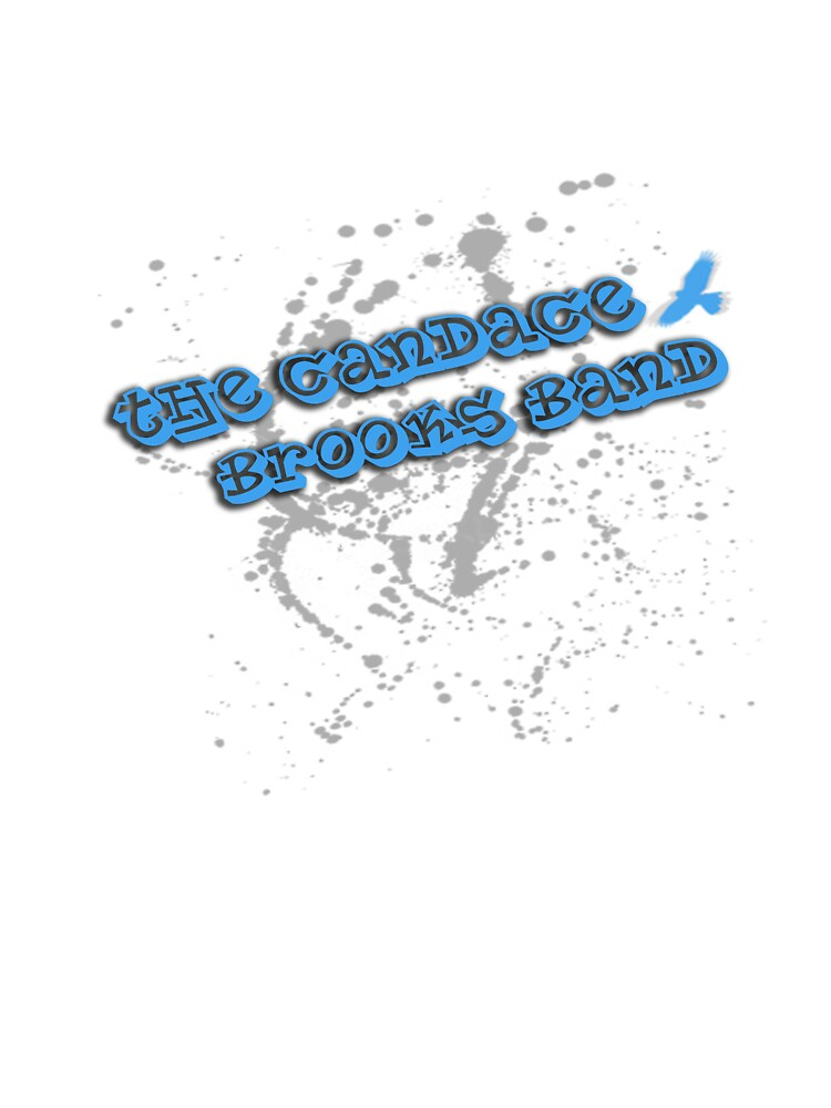 bluegray design by tcbbmusic