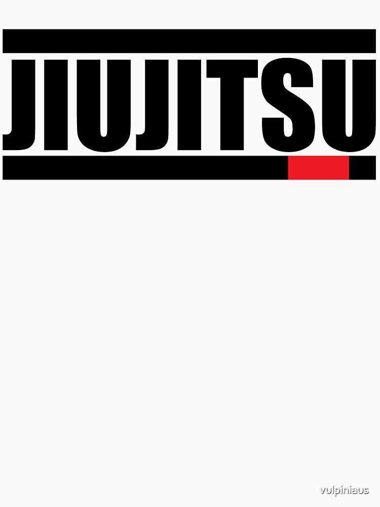 JiuJitsu by vulpiniaus