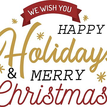 christian christmas holidays by silemhaf