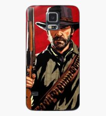 Arthur Morgan - Red Dead Redemption 2 Case/Skin for Samsung Galaxy
