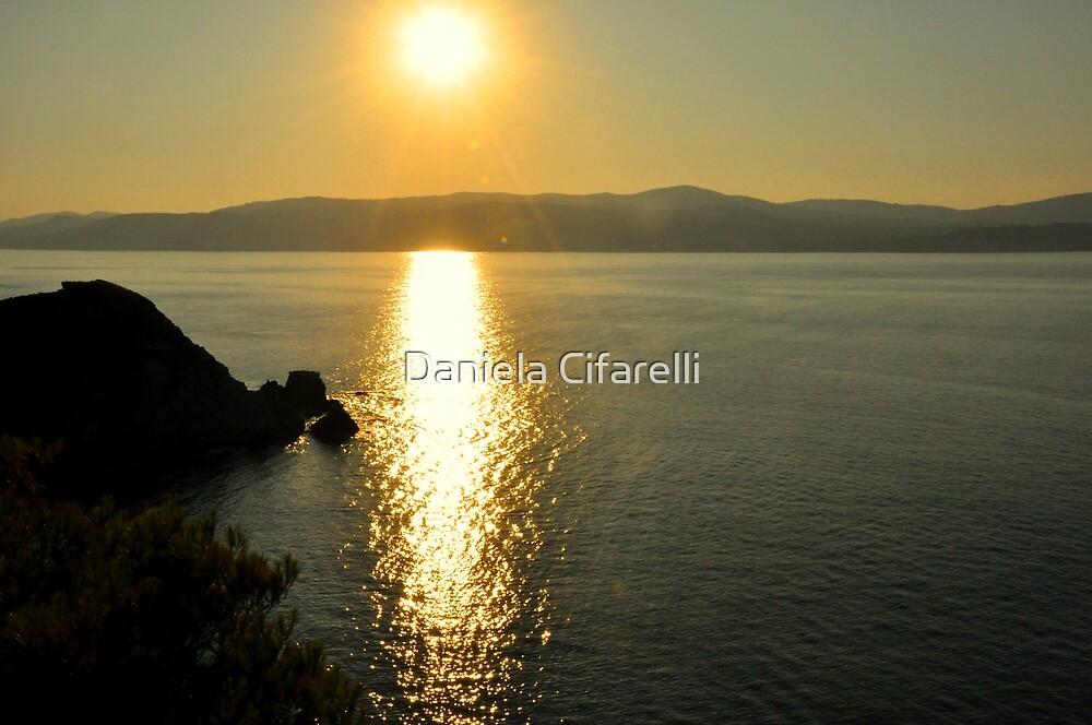 SKIATHOS - GREECE - by Daniela Cifarelli