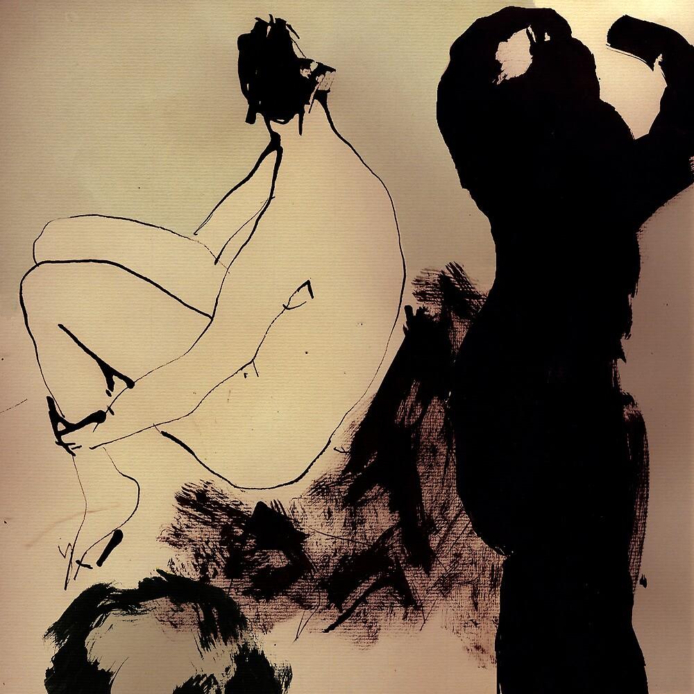 D'où je viens by Roger Patrice